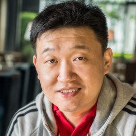 Forrest Li Speaker Agent