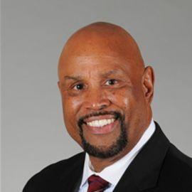 Coach Mike Jarvis Headshot