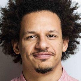Eric Andre Headshot