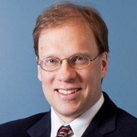 Brian Eberman Speaker Agent