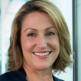 Heather Bresch Speaker Agent