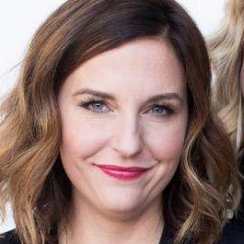 Kristin Hensley & Jen Smedley Headshot