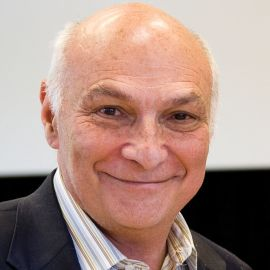 Michael Kahn Headshot