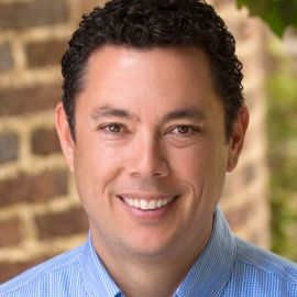 Jason Chaffetz Headshot