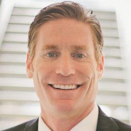 Jason Selk Headshot
