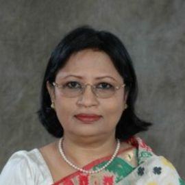 Ferdous Ara Begum Speaker Agent