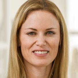 Emma-Kate Swann Headshot