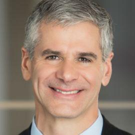 Michael Mauboussin Headshot