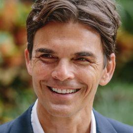 Matthew Kenney Speaker Agent