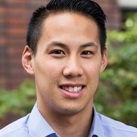 Dan Nguyen-Huu Headshot