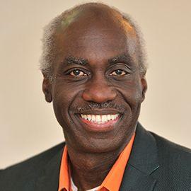 Eddie Obeng Headshot