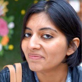 Sabena Gupta Speaker Agent