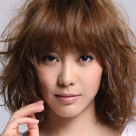 Olivia Ong Headshot