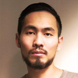 Han Chong Speaker Agent