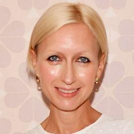 Nicola Glass Speaker Agent
