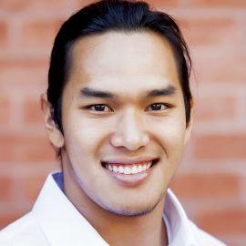 Scott Tan Headshot