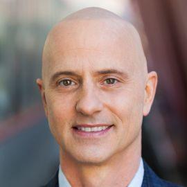 Brian Boitano Headshot