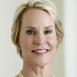 Frances Arnold Speaker Agent