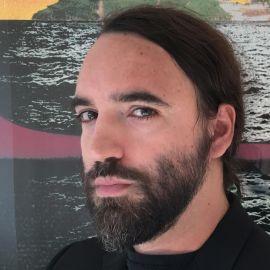 Ferdinando Verderi Speaker Agent