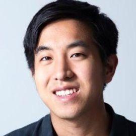 Bryton Shang Speaker Agent