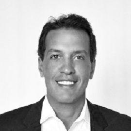 Alex Nascimiento Speaker Agent