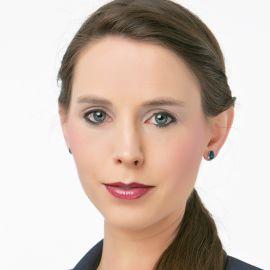 Rachael Denhollander Headshot