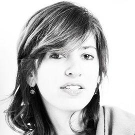 Alison Chernick Headshot