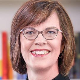 Cheryl Bachelder Headshot