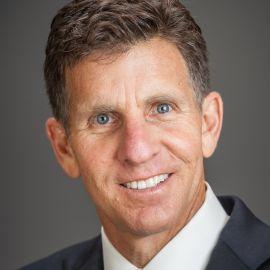 Andrew Brandt Speaker Agent