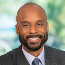 Bomani Jones Headshot