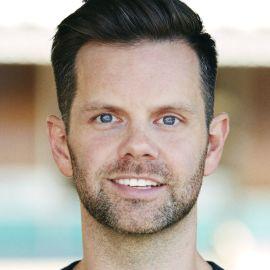 Jonathan Merritt Headshot