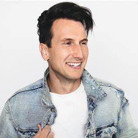 Russell Dickerson Speaker Agent
