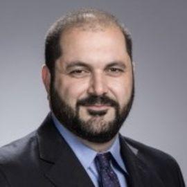 Shervin Pishevar Speaker Agent