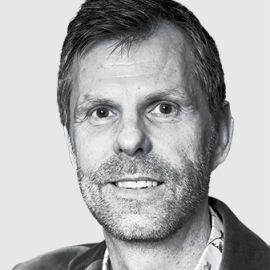 Carsten Nygaard Brøgger Speaker Agent