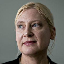 Valerie Szczepanik Headshot