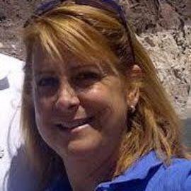 Ronni Litz Julien, MS, RDN/LDN Speaker Agent