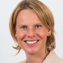 Ines Wichert Speaker Agent