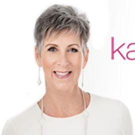 Kathleen Hassan Headshot