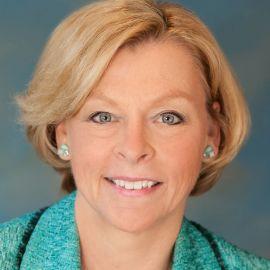 Marci Hamilton Speaker Agent