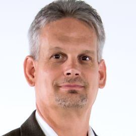 Andy Worshek Headshot