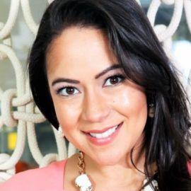 Yai Vargas Headshot