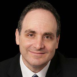 Richard Kogan Headshot