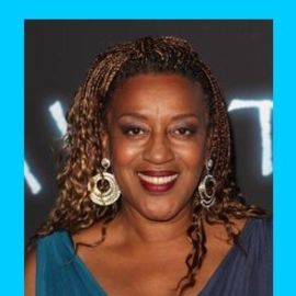 CCH Pounder Headshot