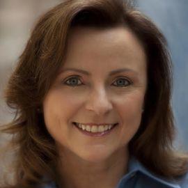 Karen Francis Speaker Agent