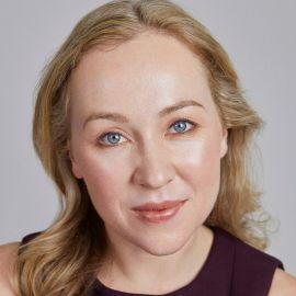 Lydia Jett Speaker Agent