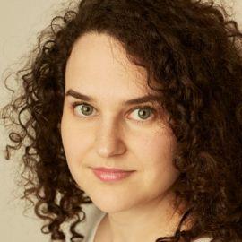 Liana Baker Speaker Agent