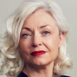 Fiona Noble Speaker Agent