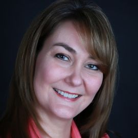 Barbara Bowers, MD Headshot