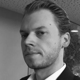Florian Riedl Speaker Agent