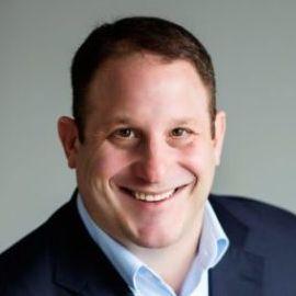 Greg Satell Speaker Agent